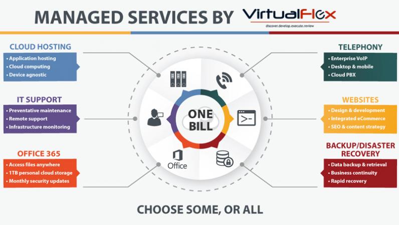 managed-services-vflex