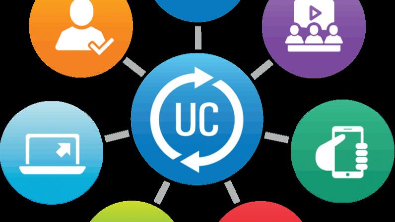 uc-icon